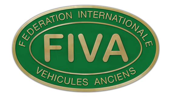 FIVA vertritt als weltgrößter Oldtimerverband die Interessen von 2 Millionen Oldtimerfahrern in mehr als 70 Ländern weltweit