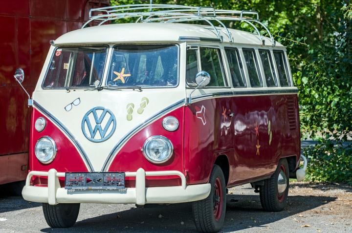 """Wer einen """"Brasilien-Bus"""" ohne ABE einfach mit alten deutschen Papieren zulässt riskiert auch den Versicherungsschutz"""